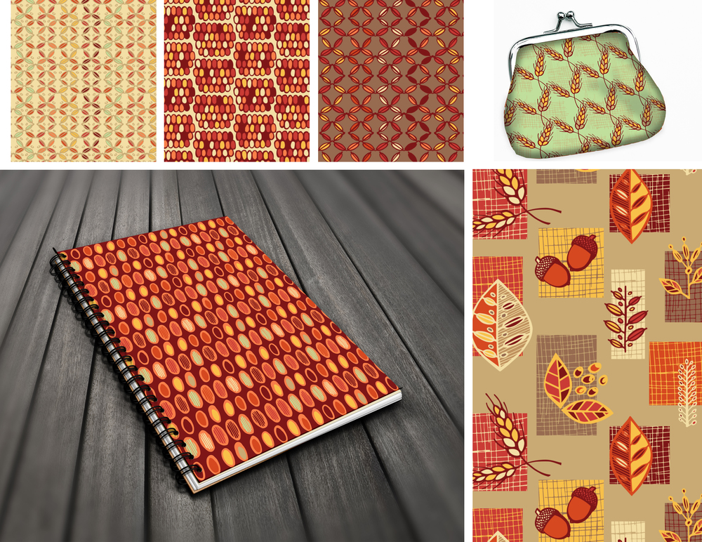 20 autumns joy patterned mockups2.jpg