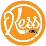Kess logo.jpg