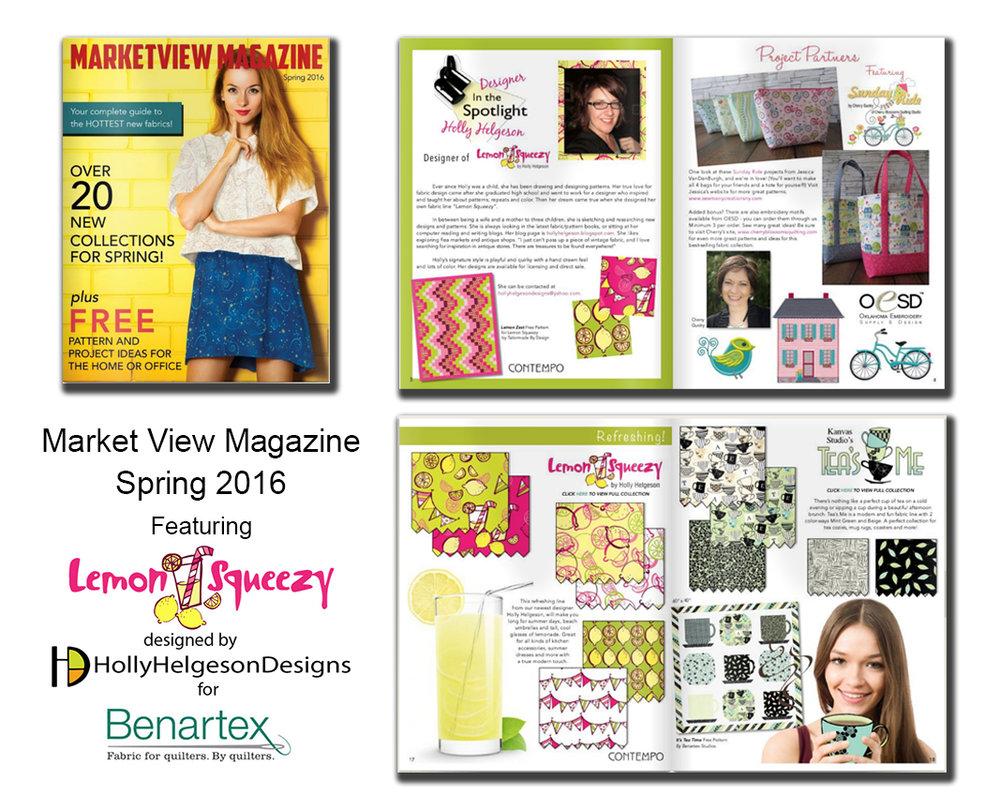 Marketview magazine spring 2016a.jpg