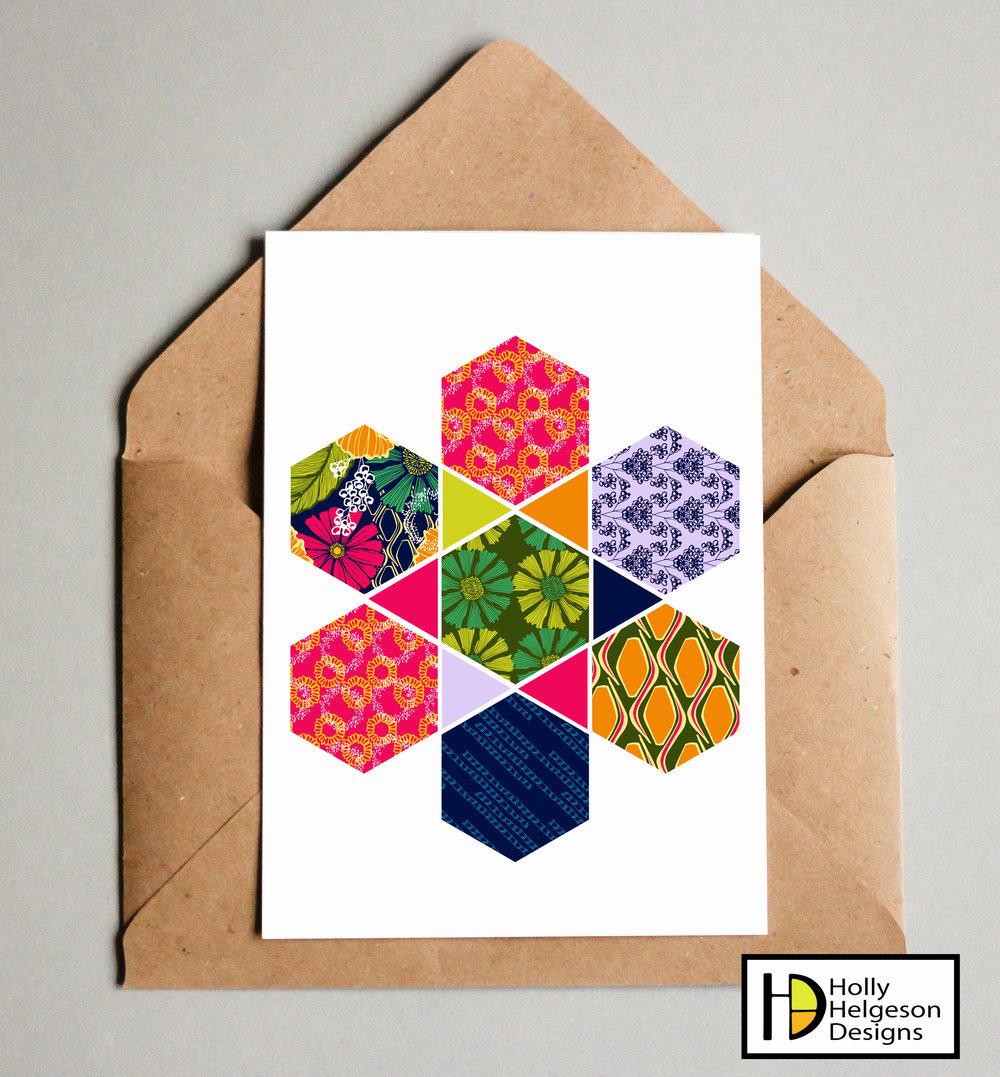 hexi card.jpg