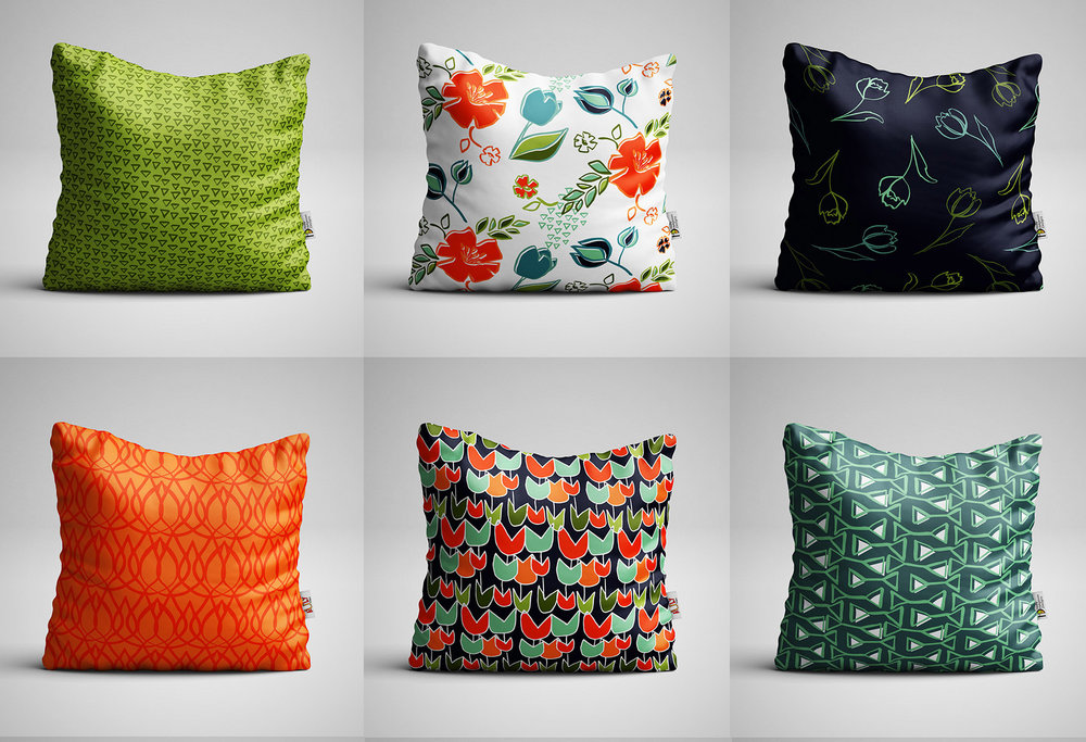 tulip pillow collection3jpg.jpg