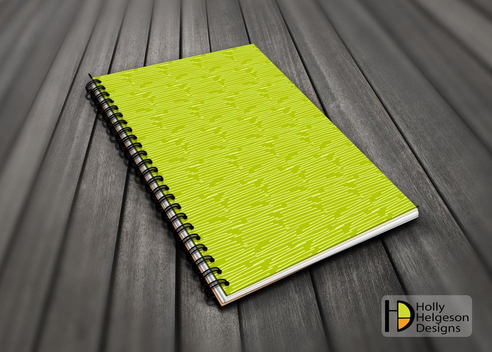 Spiral+Book+Mockup4.jpg