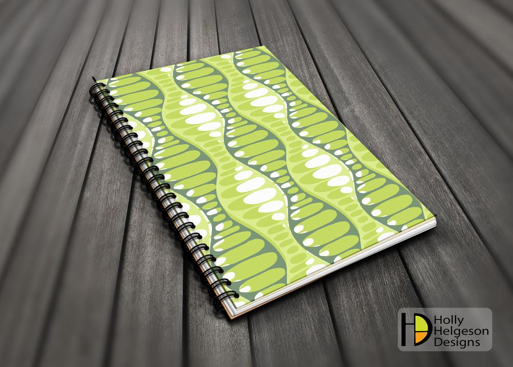 Spiral+Book+Mockup7.jpg