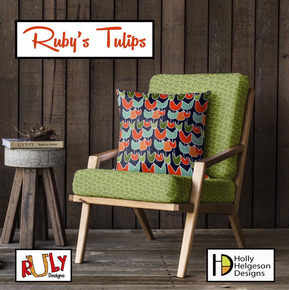 chair+mockup.jpg