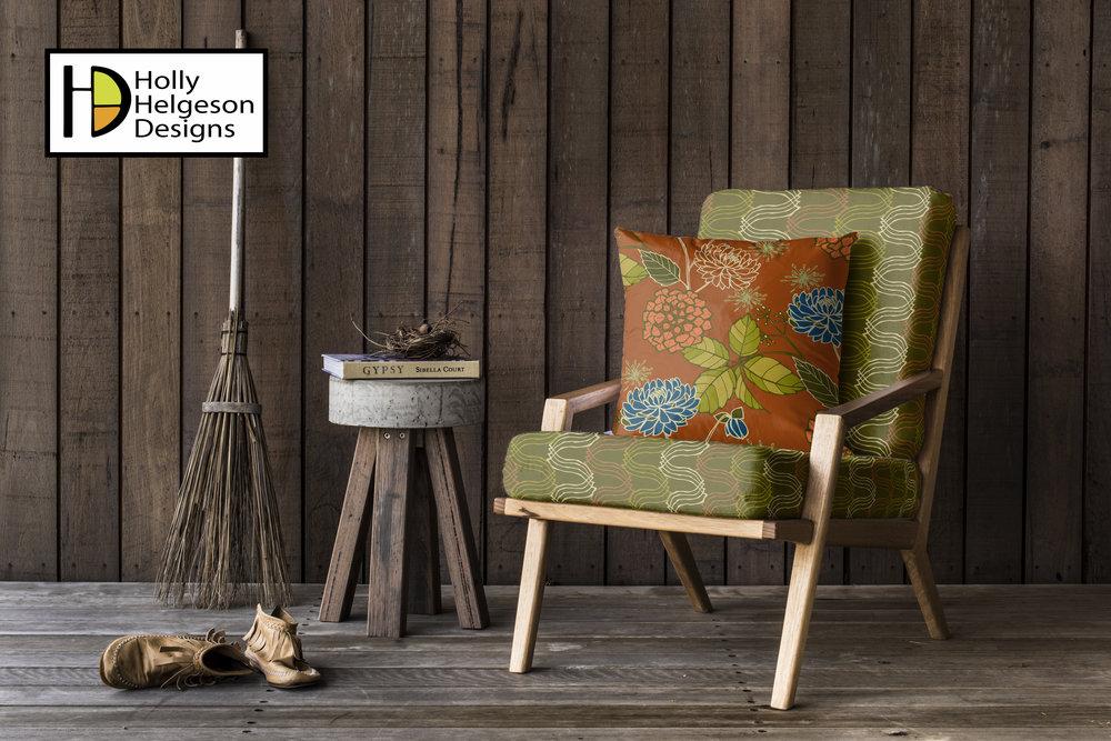 Hansen_Gypsy_Chair_Mockup.jpg