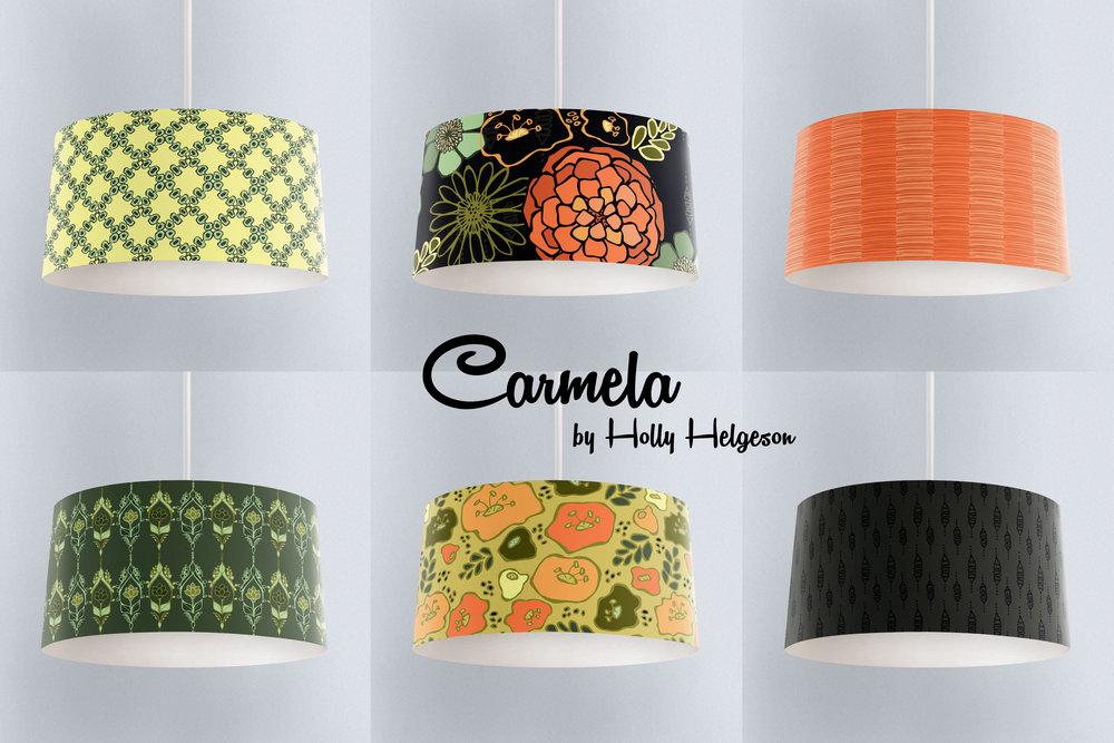 Lampshades.jpg