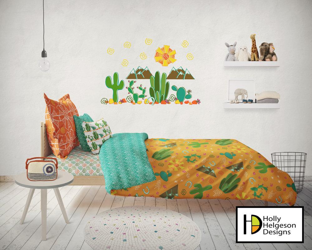 Single+Bed+copy.jpg