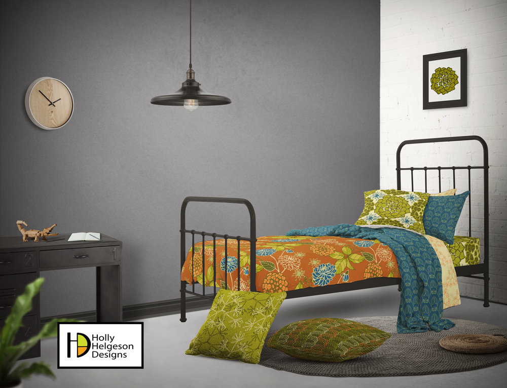 Toddler+Bed+or+Teenager+Bed (1).jpg