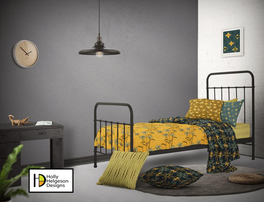 Toddler+Bed+or+Teenager+Bed (2).jpg