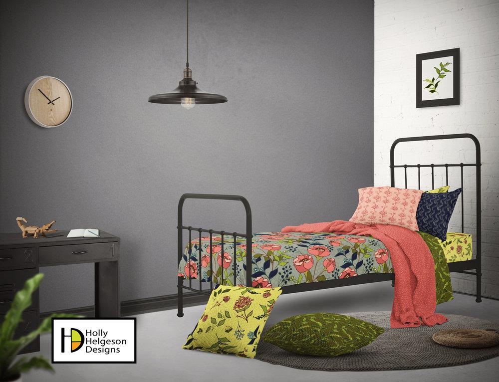 Toddler+Bed+or+Teenager+Bed.jpg