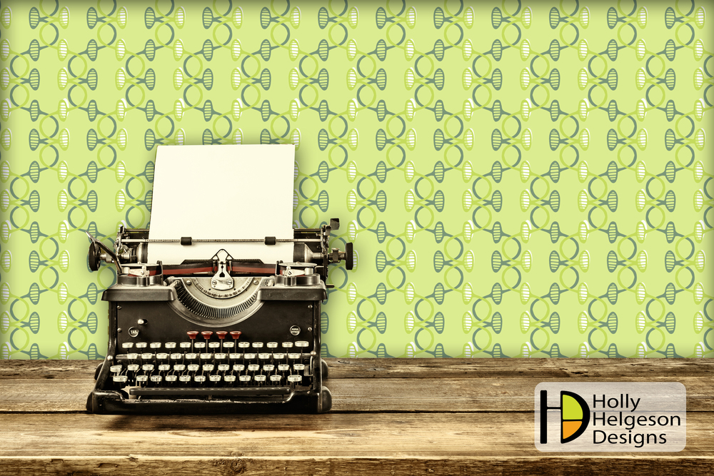 typewriter6.jpg