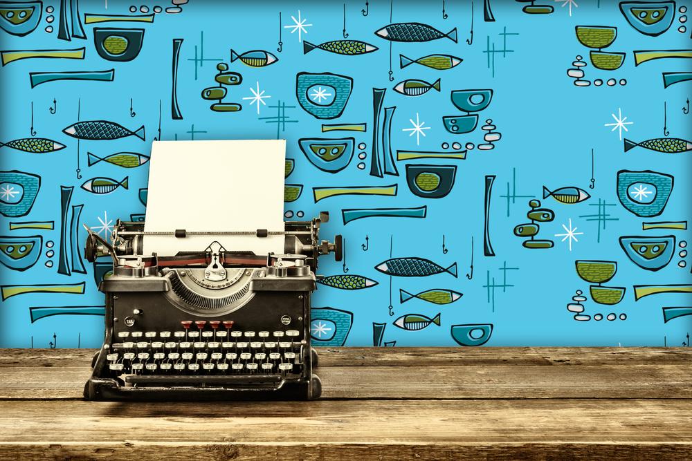 typewriter10.jpg