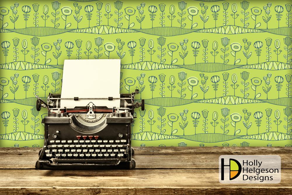 typewriter9.jpg