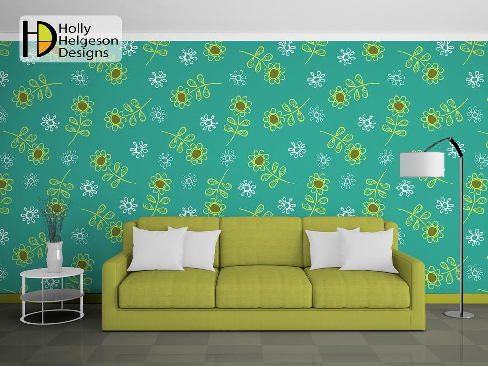wall-art-mockup.jpg