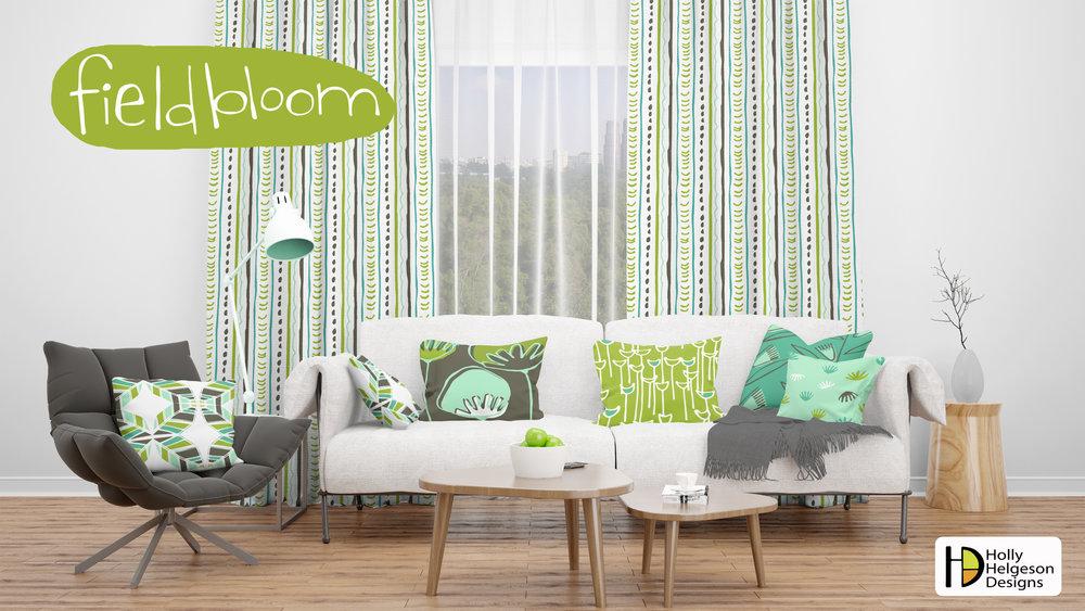 living room mockup2.jpg
