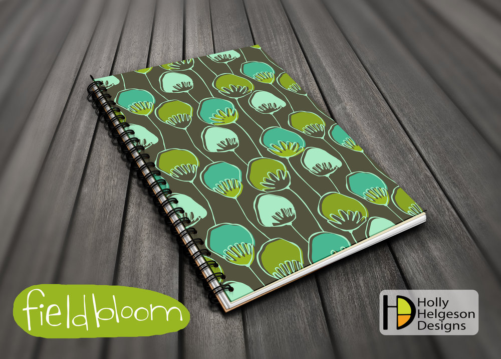 Spiral Book Mockup giving tree2.jpg