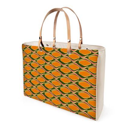 61136_mod-pod-handbags_0.jpeg