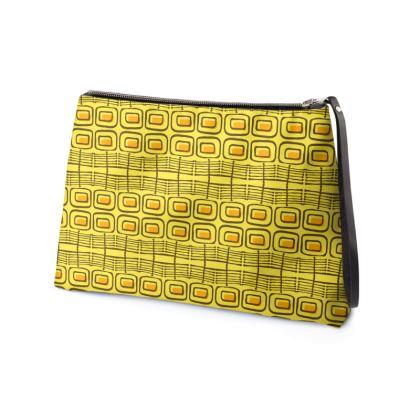 77463_penny-weave-clutch-bag_0 (1).jpeg