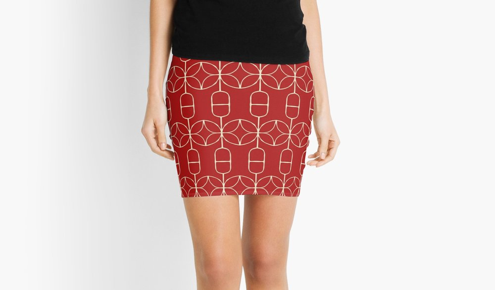 pencil_skirt,x1055,front-bg,f8f8f8.2 (1).jpg