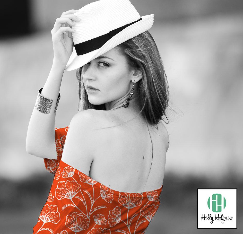 woman hat.jpg