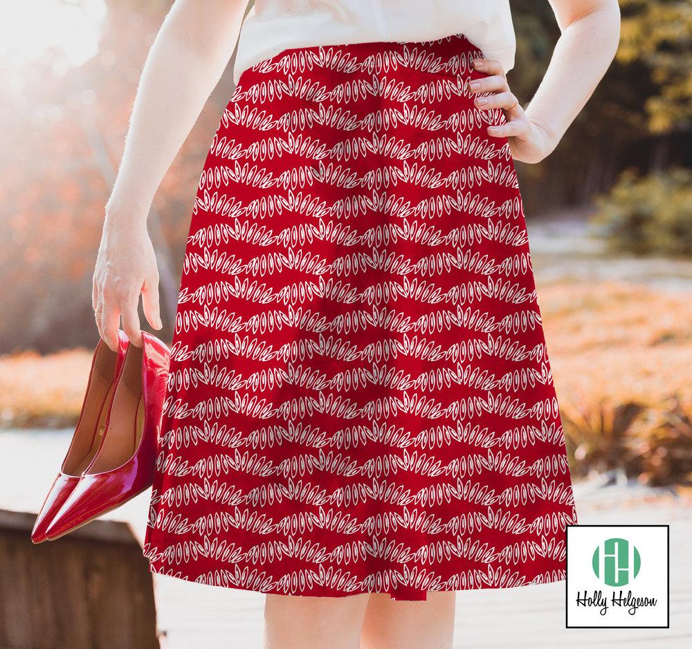 woman skirt.jpg