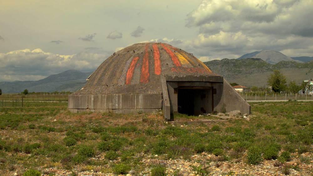 bunker-5.jpg