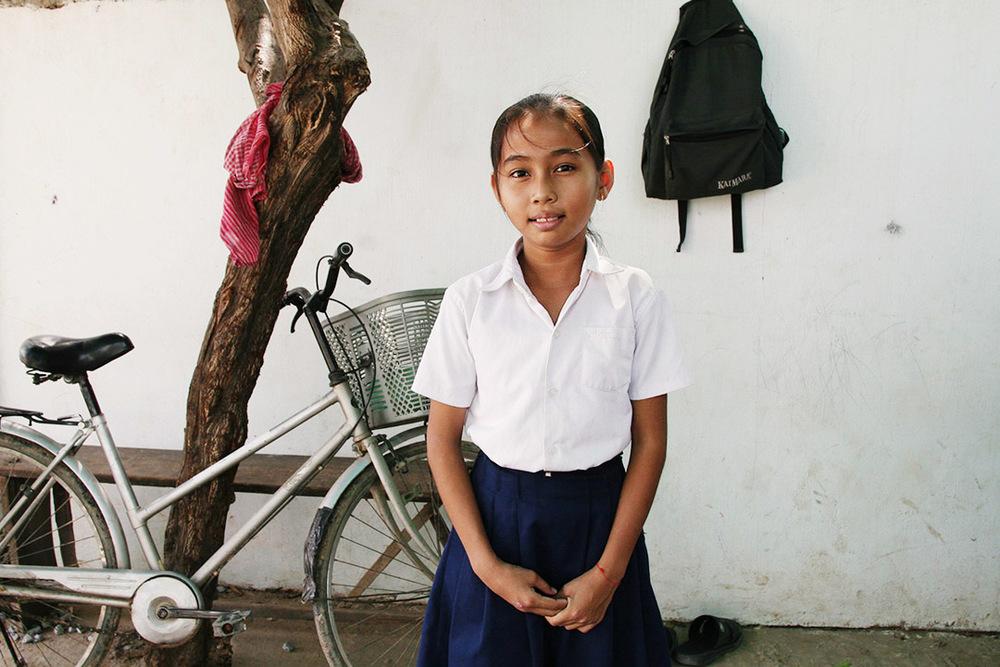 FR-unicef-cambodia.jpg