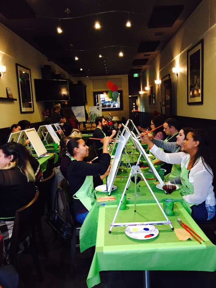 paintnite offsite web.jpg