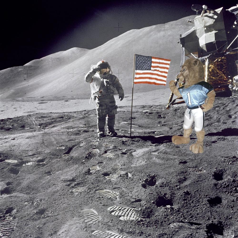 *Seth -- Moon Landing Roaree.jpg