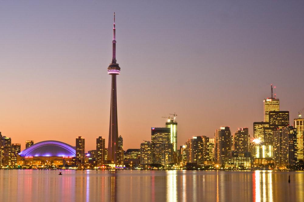 Toronto_at_Dusk_-a.jpg