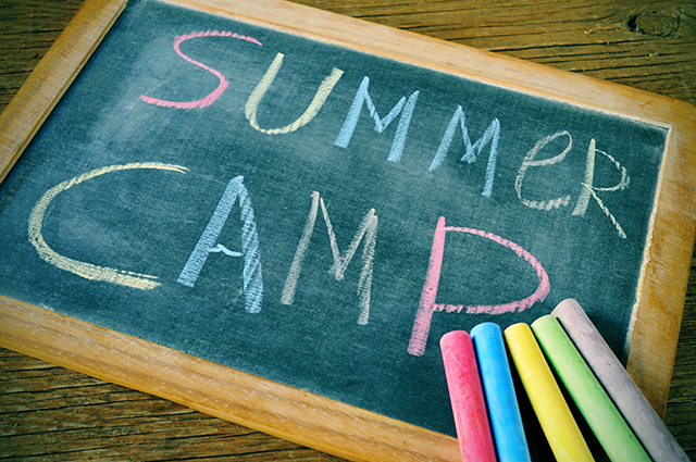 summer-camp-chalk.jpg