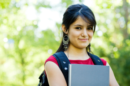 new-student.jpg