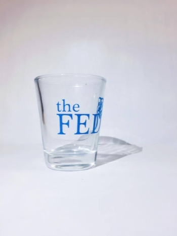 Shot Glass Pic.jpg