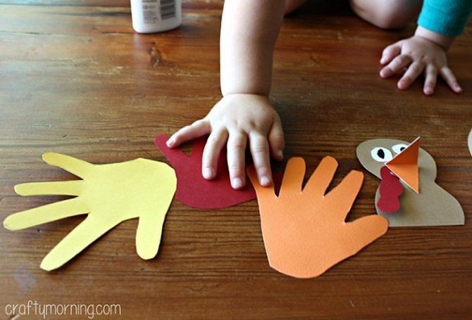 handprint-turkey-hat-craft-for-kids-.0.png