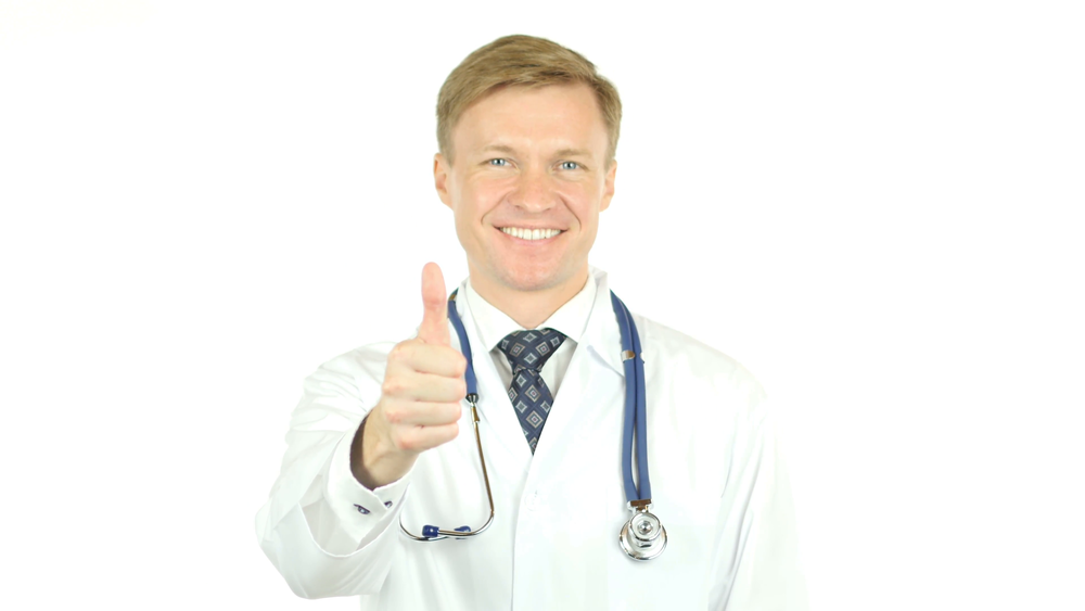 smiling-doctor-showing-thumbs-up-gesture-of-success-on-white-background_rkhyv-md__F0006.png