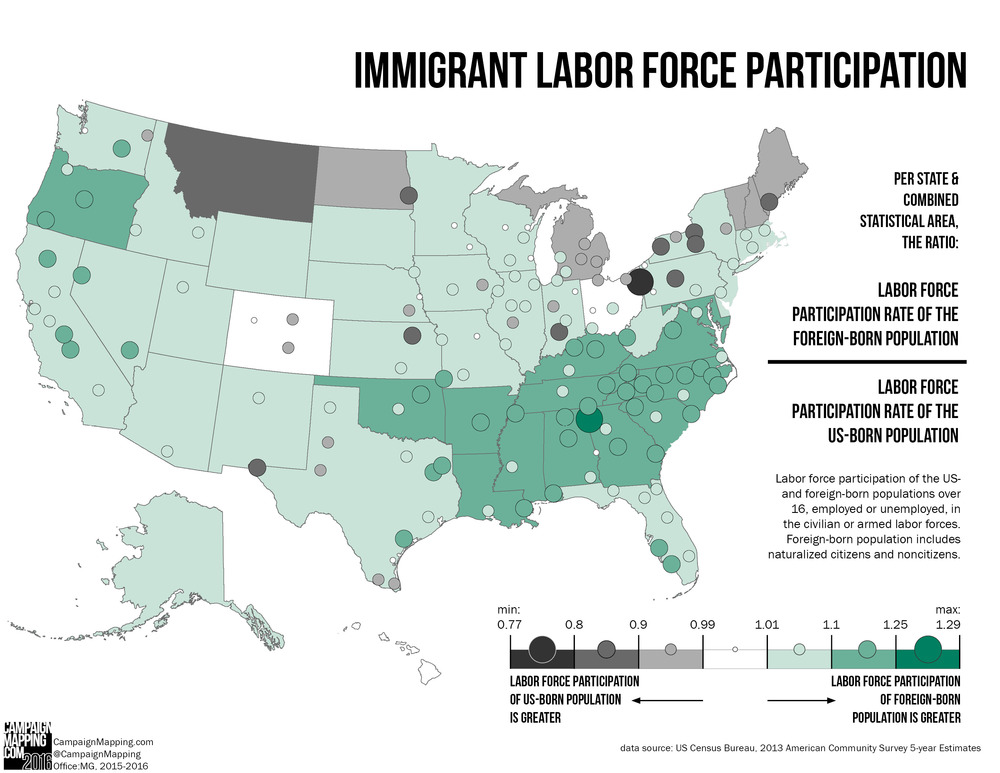 Immigrant to NativeUS Labor Force.jpg