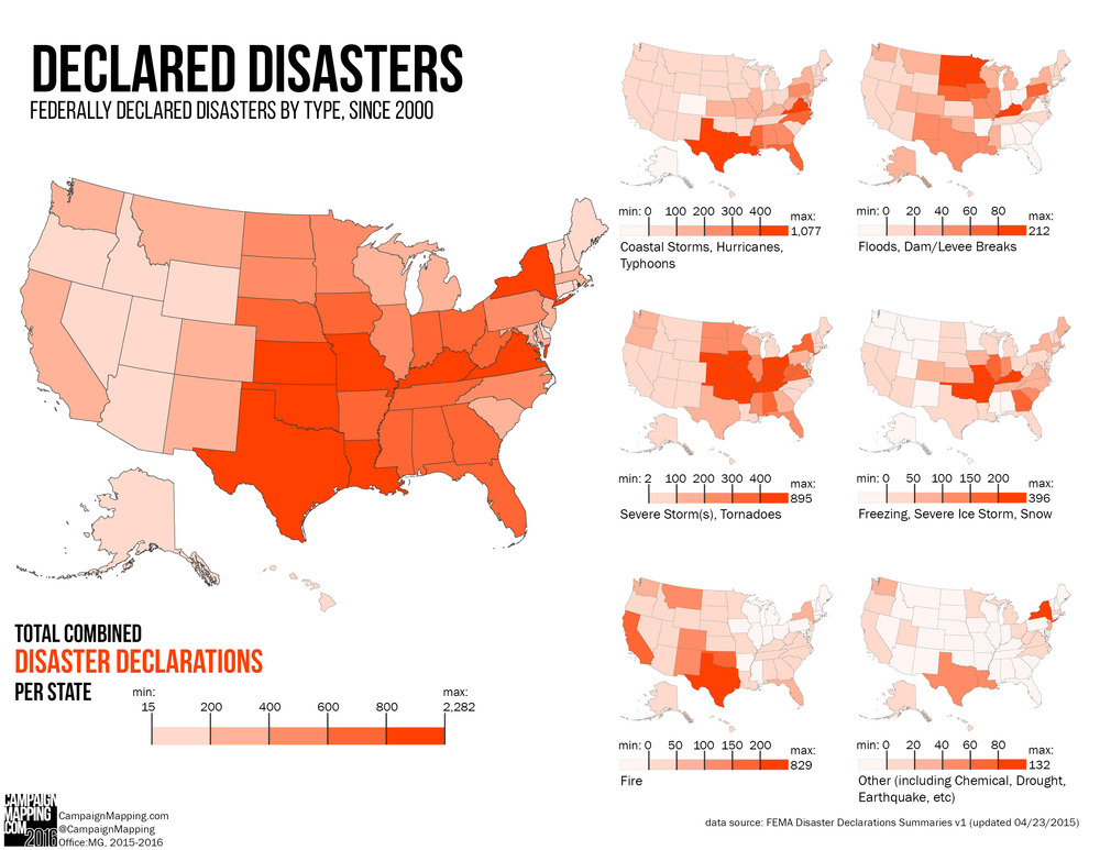 Declared Disasters.jpg