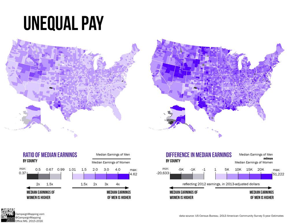 Equal Pay.jpg