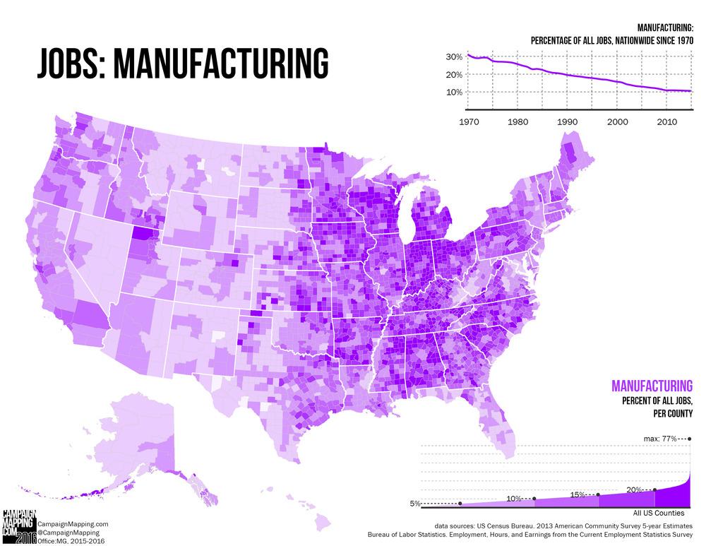 Jobs Manufacturing.jpg