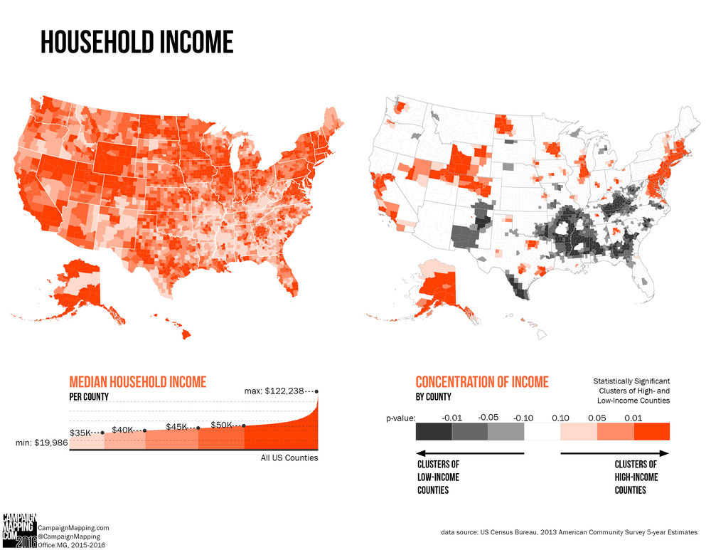 Median HH Income.jpg