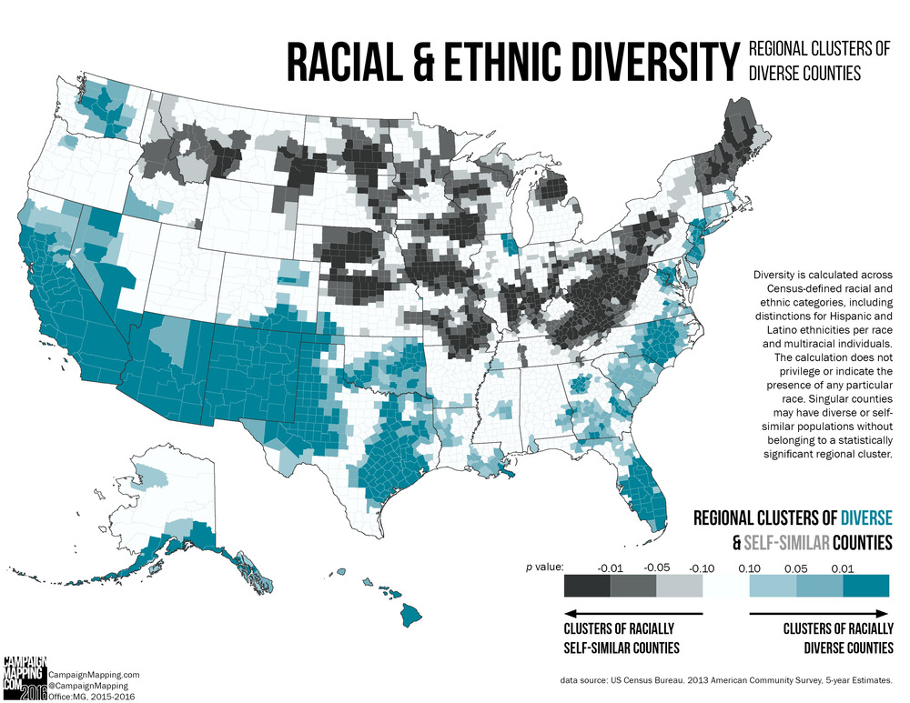 racial and ethnic distribution of the community Although the term disparities is often interpreted to mean racial or ethnic disparities, many dimensions of disparity exist in the united states, particularly in health if a health outcome is seen to a greater or lesser extent between populations, there is disparity.