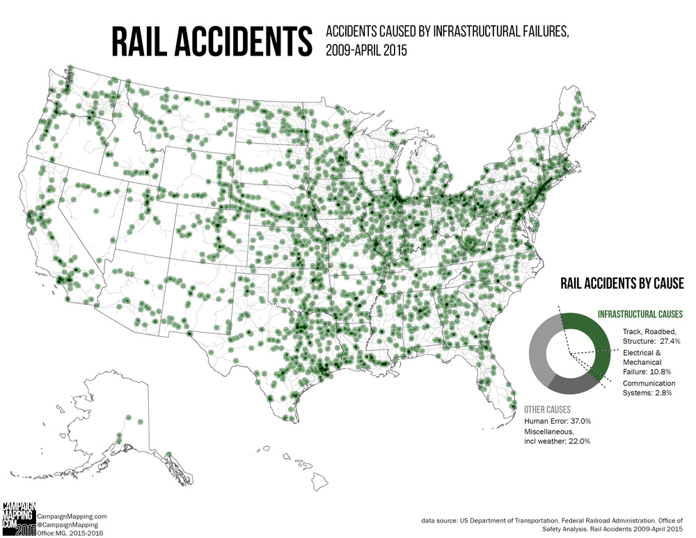 Rail Accidents 2009-2015.jpg