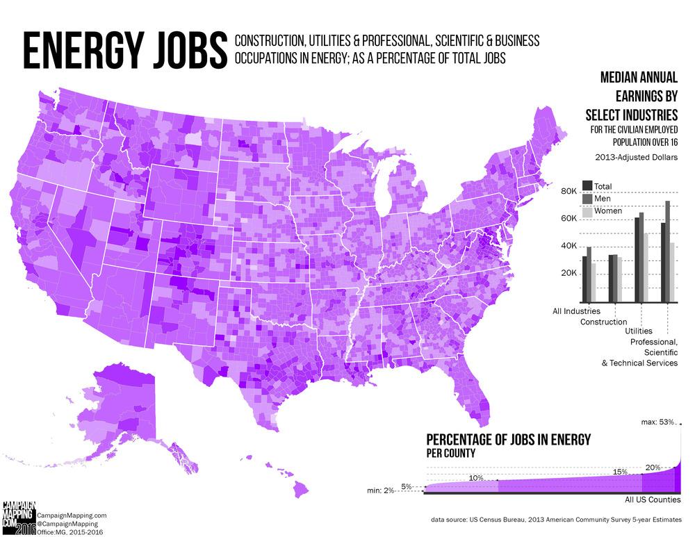 EnergyJobs.jpg
