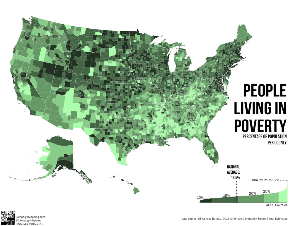 Poverty Rate.jpg