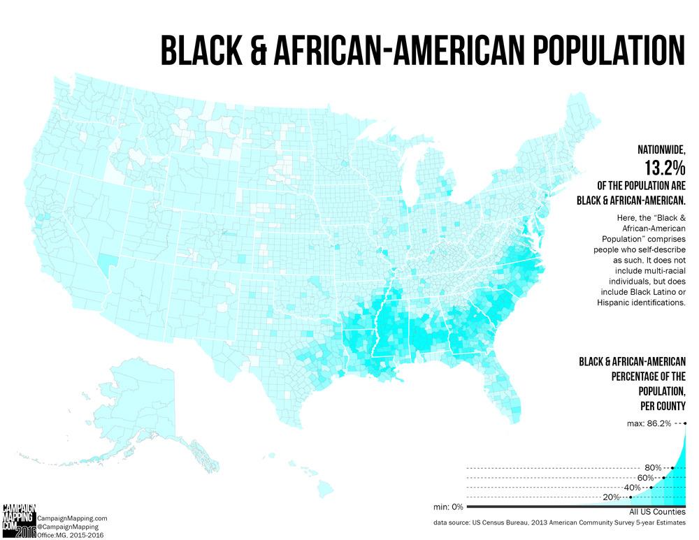 Black Population.jpg