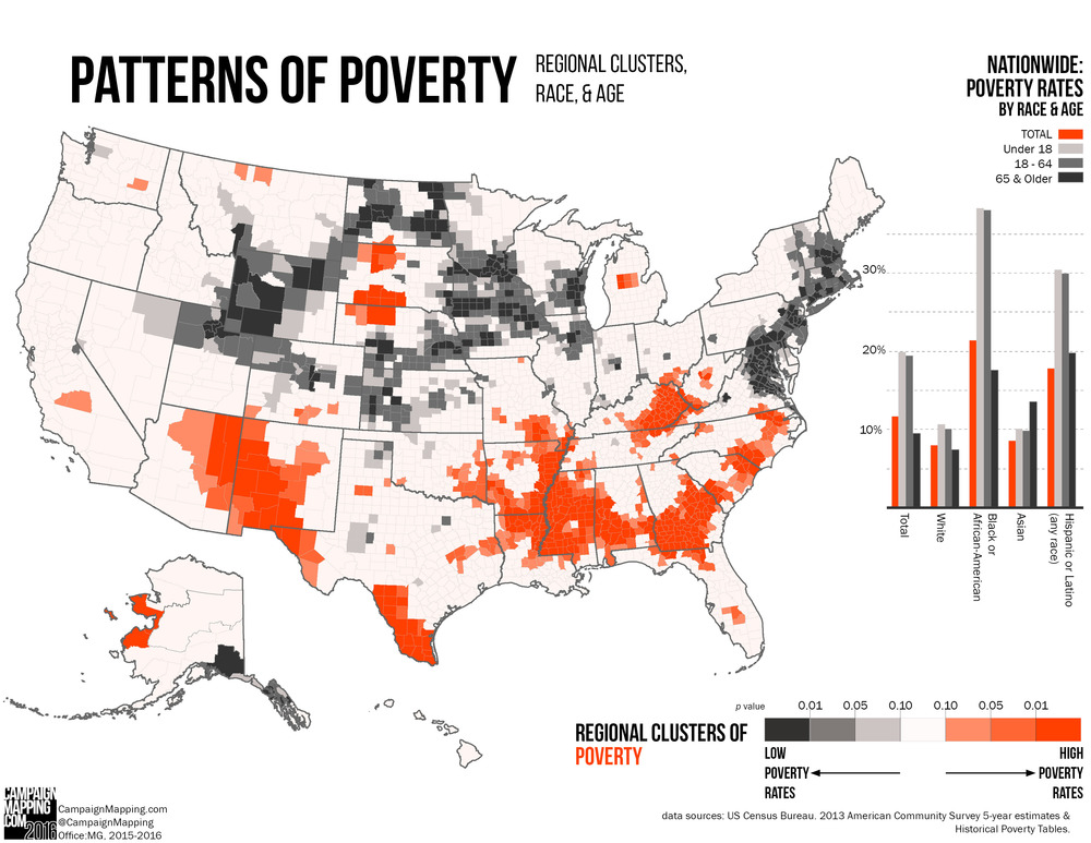 Patterns of Poverty.jpg