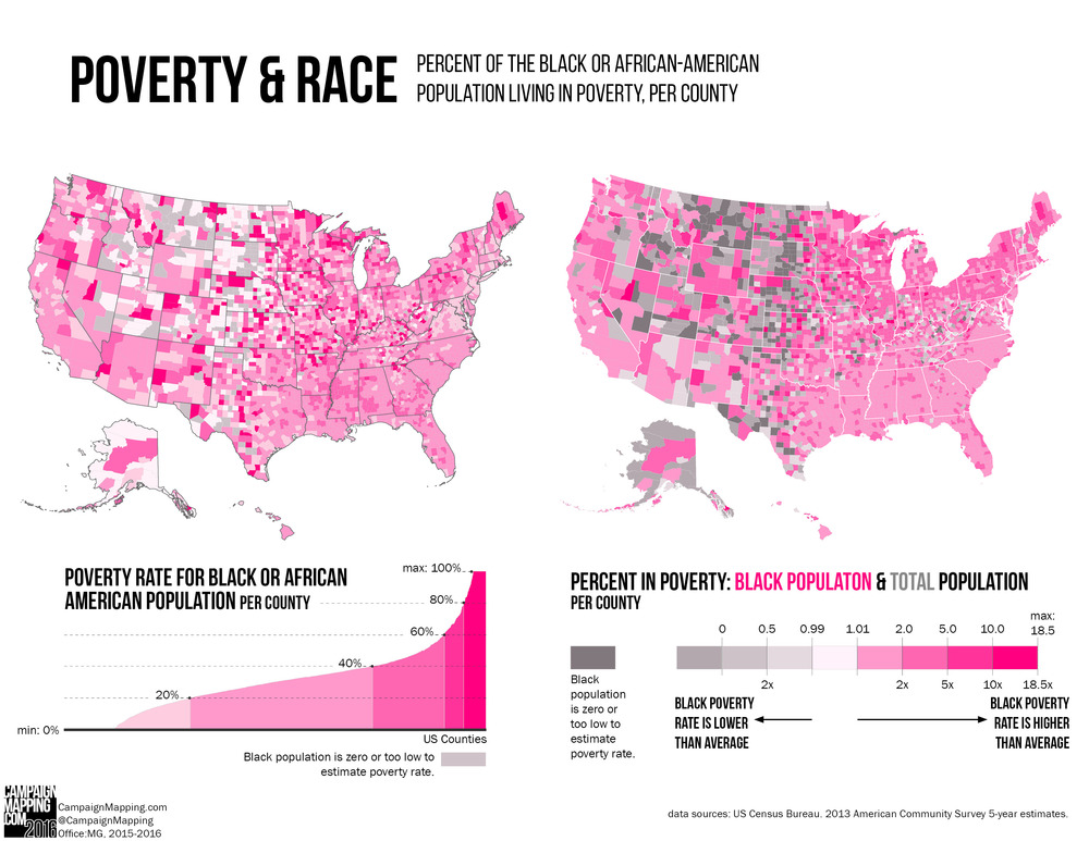 Poverty and Race _ Black.jpg