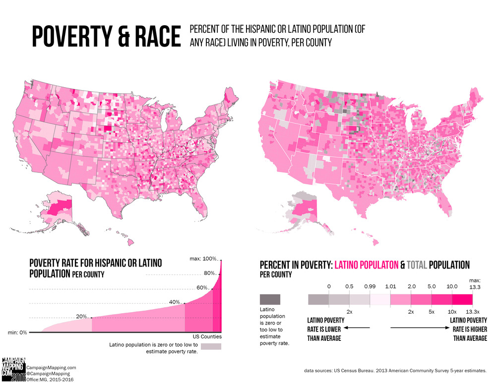 Poverty and Race_Latino.jpg