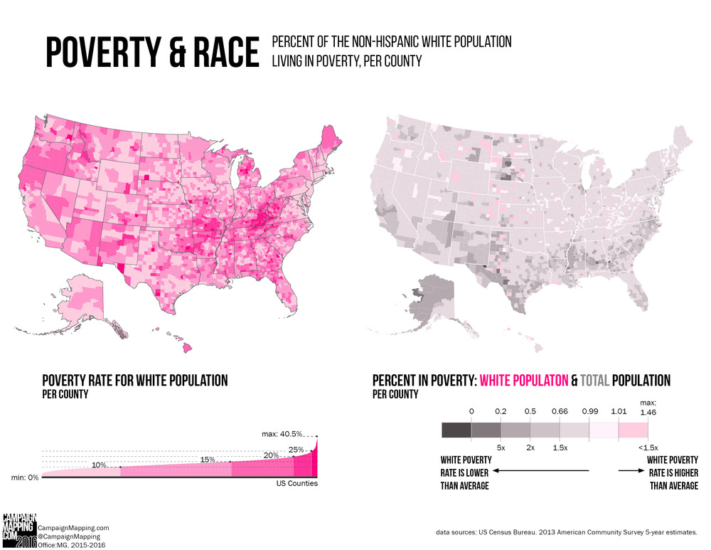 Poverty and Race_White.jpg