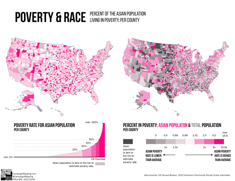 Poverty and Race_Asian.jpg